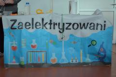 zel21-10