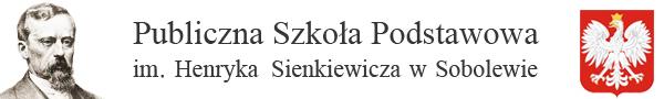 Publiczna Szkoła Podstawowa w Sobolewie